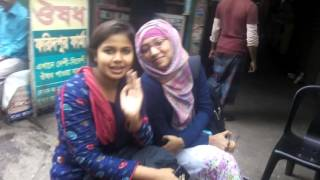 student life of Dhaka university
