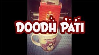 Doodh Pati