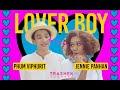 Download Video Download Lover Boy With Southern Girl ( Phum Viphurit ตามจีบ เจนนี่ ปาหนัน ) 3GP MP4 FLV