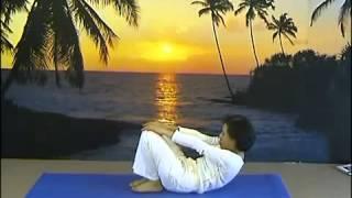 Tư thế Cây Cau Trái Núi Thư viện Yoga