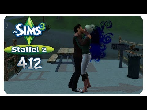 Codys Entschluss #412 Die Sims 3 Staffel 2 [alle Addons] - Let's Play