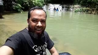 কমলদহ ঝণা, মিরসরাই, চট্রগ্রম (Beautiful Bangladesh,Chittagong)
