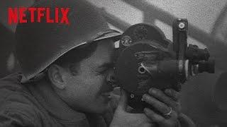 Five Came Back | Trailer Oficial | Netflix