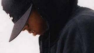 Lil Wayne - Lollipop (Ft.Static Major + Lyrics)[NEW HQ FULL]