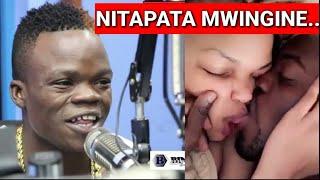 Video Chafu ya Wema Sepetu Yamkera HARMORAPA Adai Ye mzuri zaidi ya Future husband