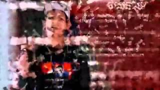 MC Bull Khmer (ជនបរាជ័យ) (Jun parachey)