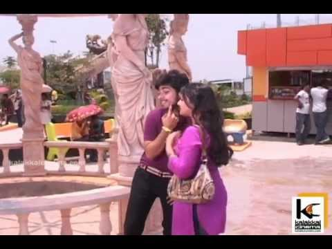 Xxx Mp4 Chandamama Movie Shooting Spot 3gp Sex