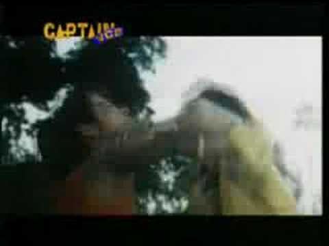 catfight from jungle love