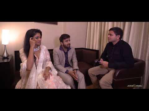 Xxx Mp4 Tete A Tete With Dr Kumar Guru Mishra And Archita Sahu By Anish Mohanty 3gp Sex