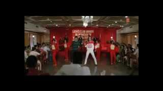 Dance With Pa Pa [Full Song] | Dance Dance | Mithun Chakraborty