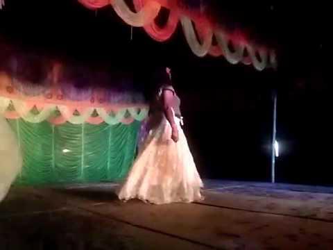 Xxx Mp4 SANTALI JATRA DANCE DINAJPUR 3gp Sex