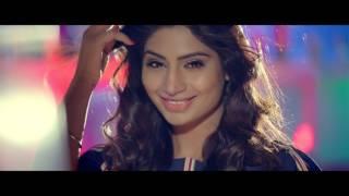 Yaari (ਯਾਰੀ) Full Video | Sukh Inder | Desi Routz | Latest Punjabi Song | Bunty Bains Productions