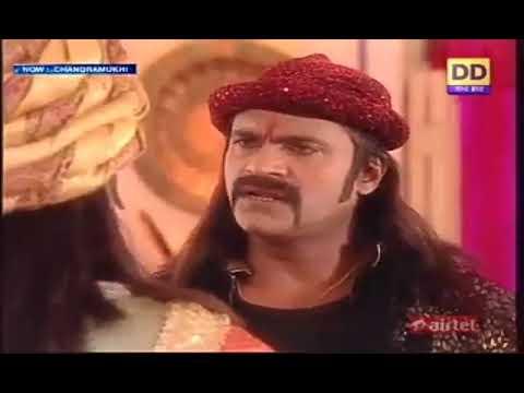 Xxx Mp4 Chandramukhi Hindi Episode 62 3gp Full Episode 3gp Sex