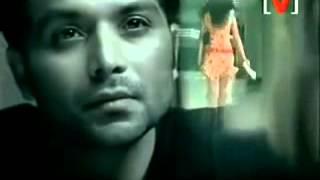soniye hiriye teri yaad aandi hai (HD video) - You