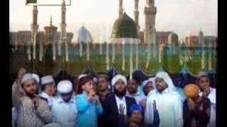 Hamko Bulana - Kayalpatnam - Hijri 1431 shawal 10 - 2010 -moin qadiri