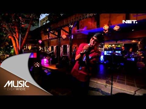 Music Everywhere Sheila On 7 Terlalu Singkat Youtube Exclusive