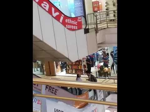 Xxx Mp4 Yash And Mimi New Movie Shooting At Lake Mall Kolkata 3gp Sex