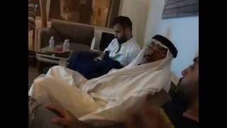 احسن مشهد كاميرا الخفية 2018 في الوطن العربي