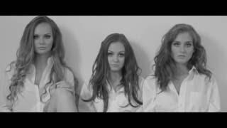HIT - Nebenoriu kentėt (2016 Official Video)