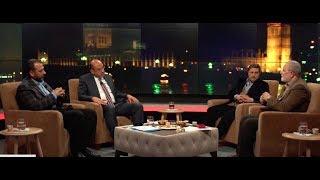 حوار لندن الجزء الثالث: هل تبحث السعودية والإمارات عن مخرج بعد تدميرهما لليمن؟