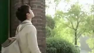 Sanson ke kisi ek mod pr raees song korean mix  //  SRQ  //
