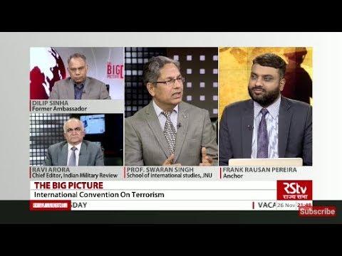 Xxx Mp4 The Big Picture International Convention On Terrorism 3gp Sex