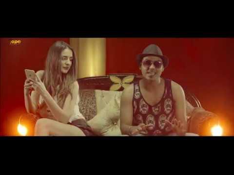 Committed Kannaya ● Bagga Gill  feat  DSP Saab ● New Punjabi Song 2016  ● Full Video ● Tape Records