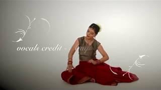 Choti Si Umar|| Rajasthani Folk dance|| Bridal dance|| Anupriya Lakhawat|| Kapil Jangir