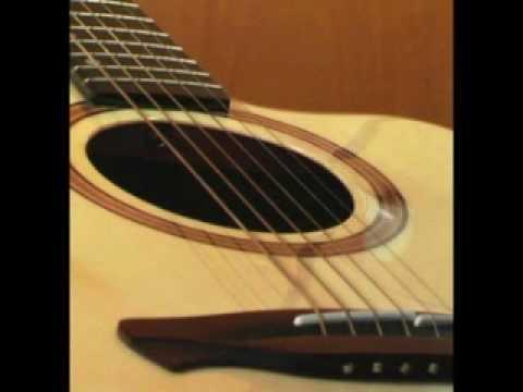 Xxx Mp4 Amor Eterno Instumental Guitarras Mgicas Guitarras De Luna 3gp Sex