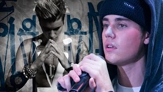 5 Best Songs From Justin Bieber