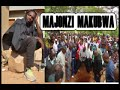 Maombolezo Ya Kalanga Ganai Apata Upweke Mkubwa mp3