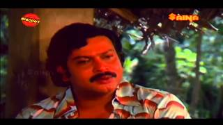 Vedikettu: Year 1980: Malayalam Mini Movie