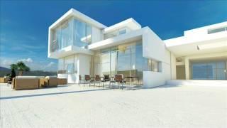 Your Residence (abode) in Jannah - Bilal Assad