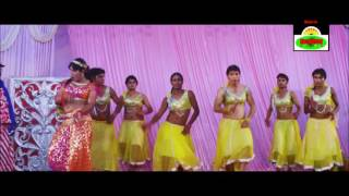 'Belaauj Be Bakhiya' Full Video Song HD | Dulara Bhojpuri Movie | Pradeep Pandey 'Chintu'