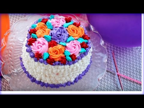 Xxx Mp4 জন্মদিনের কেক Birthday Cake Bangladeshi Decoration Cake Bangladeshi Birthday Cake Recipe 3gp Sex