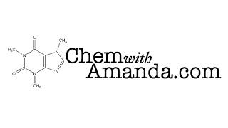 Tutorial 30: Amino Acid Metabolism