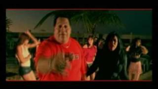 Ya no queda nada  / Tito Nieves,La India,Nicky Jam & K Mil