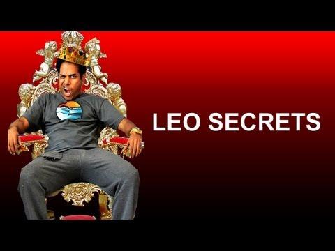 Xxx Mp4 Magha Nakshatra Vedic Astrology Leo Horoscope Secrets Ep 10 3gp Sex