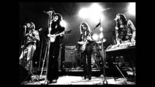 Horslips - Mad Pat (Live)