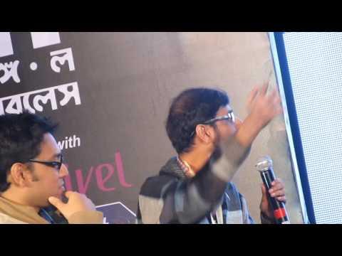 Xxx Mp4 Chandril On Jibonmukhi Gaan With Anindya Aniruddha Anupam Roy 3gp Sex