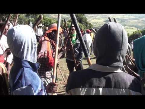 Xxx Mp4 Abebe Abeshu Oromo Music Afaan Oromoo Old Songs Ethio Music Taltaallee Bishaan Haroo 3gp Sex