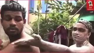 Saritha - 2 Sarpaya | Sippi cinema creation |