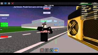 Roblox Rap Music Codes Whith Suprise At End Playithub Largest