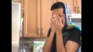 Zaid Ali- Brown moms are so dramatic