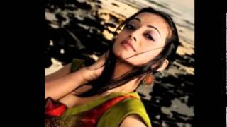 Bangla song Bhabna Nodi Arfin Rumey   YouTube