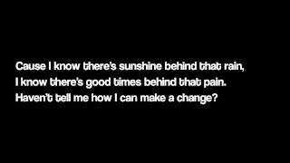 Pray by Justin Bieber ♥ with lyrics.