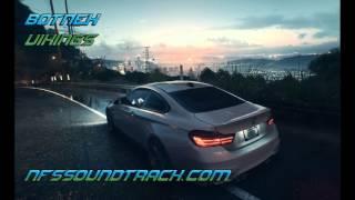 Botnek - Vikings (Need For Speed 2015 Soundtrack)