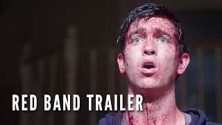 Freaks of Nature - Official Red Band Trailer (In Theaters 10/30)