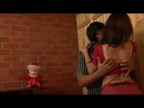 Xxx Mp4 Indian Hot Fuking Scene 3gp Sex