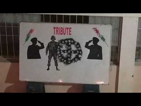 Xxx Mp4 Tribute To Our National Heroes Quess Phulbani 3gp Sex